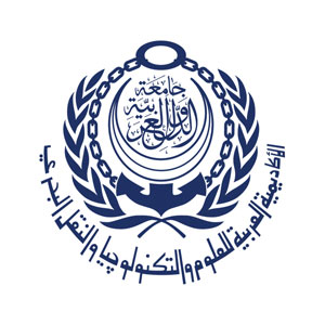 Arab Academy for Technology and Maritime transport